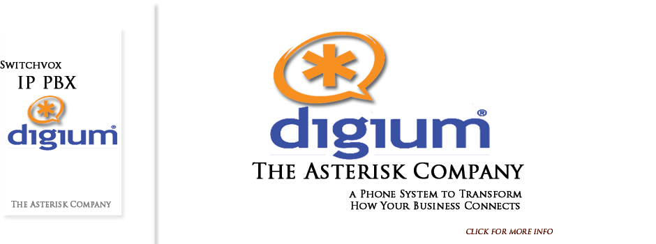 digium_asteris