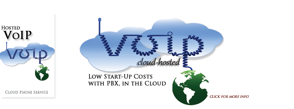hosted_voip-new2