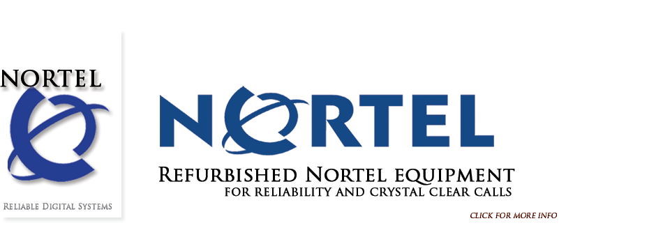 nortel_new