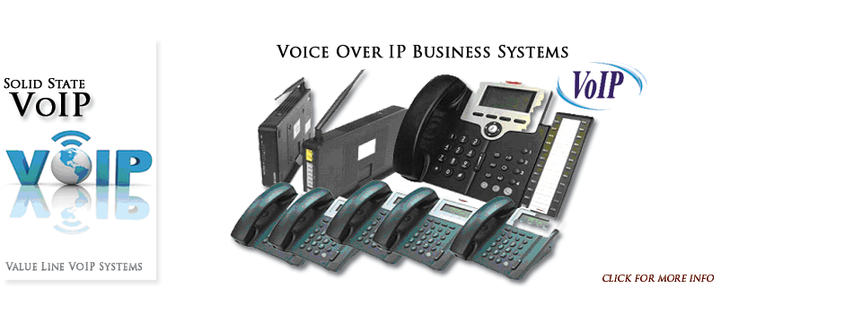 solid_voip_new-copy